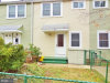 Photo of 12 B Hillside ROAD, Unit B, Greenbelt, MD 20770 (MLS # 1000189336)