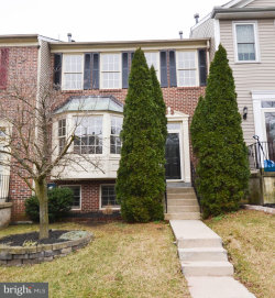 Photo of 5587 Rivendell PLACE, Frederick, MD 21703 (MLS # 1000189514)