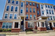 Photo of 6083 B Wicker LANE, Unit 154, Centreville, VA 20121 (MLS # 1000189534)