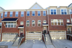 Photo of 2707 Amber Crest ROAD, Hanover, MD 21076 (MLS # 1000189600)