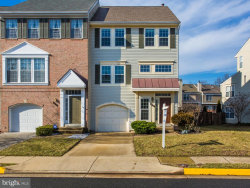 Photo of 11117 Luxberry COURT, Manassas, VA 20109 (MLS # 1000189642)