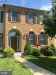 Photo of 8026 Quill DRIVE, Bowie, MD 20720 (MLS # 1000190675)