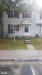 Photo of 2350 Mitchellville ROAD, Bowie, MD 20716 (MLS # 1000190743)
