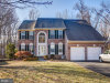 Photo of 904 Park Ridge DRIVE, Mount Airy, MD 21771 (MLS # 1000190978)