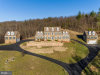 Photo of 491 Star Tannery ROAD, Star Tannery, VA 22654 (MLS # 1000191012)