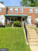 Photo of 1809 Glen Ridge ROAD, Towson, MD 21286 (MLS # 1000191272)