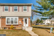 Photo of 1401 Harford Square DRIVE, Edgewood, MD 21040 (MLS # 1000191492)