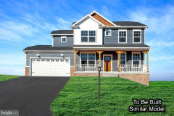 Photo of 695 Fox Hollow COURT, Spring Grove, PA 17362 (MLS # 1000191496)