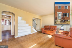 Photo of 1124 Sherwood AVENUE, Baltimore, MD 21239 (MLS # 1000191810)