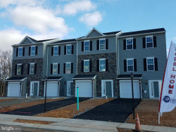 Photo of 52 Holstein DRIVE NW, Unit 22, Hanover, PA 17331 (MLS # 1000192002)