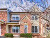Photo of 874 Waterford DRIVE, Frederick, MD 21702 (MLS # 1000192008)