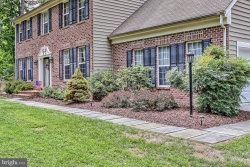 Photo of 18640 Outpost ROAD, Keedysville, MD 21756 (MLS # 1000192075)