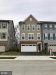 Photo of 5608 Scott Ridge PLACE, Frederick, MD 21704 (MLS # 1000192196)