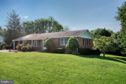 Photo of 15 Bedrock LANE, Keedysville, MD 21756 (MLS # 1000192211)