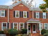 Photo of 4853 27th ROAD S, Arlington, VA 22206 (MLS # 1000192486)