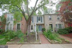 Photo of 10089 Maple Leaf DRIVE, Montgomery Village, MD 20886 (MLS # 1000192600)