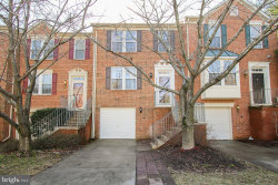 Photo of 13512 Hayworth DRIVE, Potomac, MD 20854 (MLS # 1000192910)