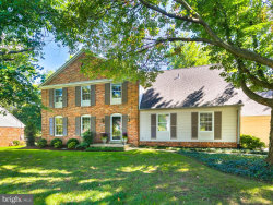 Photo of 11603 Split Rail COURT, North Bethesda, MD 20852 (MLS # 1000192970)