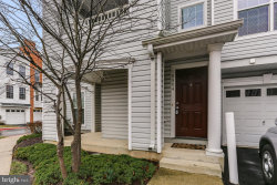 Photo of 10804 Warfield PLACE, Unit 201, Columbia, MD 21044 (MLS # 1000193180)