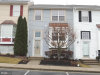 Photo of 5635 Queen Ann COURT, New Market, MD 21774 (MLS # 1000193254)