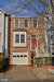 Photo of 12103 Brittania CIRCLE, Germantown, MD 20874 (MLS # 1000193272)