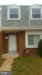 Photo of 4304 Eileen COURT, Woodbridge, VA 22193 (MLS # 1000193412)