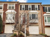 Photo of 6121 Wrenleigh ROW, Alexandria, VA 22315 (MLS # 1000193434)