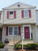 Photo of 17524 Sabrina TERRACE, Derwood, MD 20855 (MLS # 1000193485)