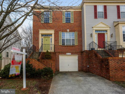 Photo of 10123 Vanderbilt CIRCLE, Rockville, MD 20850 (MLS # 1000193490)