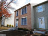 Photo of 14736 Winding LOOP, Woodbridge, VA 22191 (MLS # 1000193564)