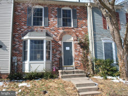Photo of 2415 Prentice COURT, Frederick, MD 21702 (MLS # 1000193898)