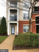 Photo of 11349 Aristotle DRIVE, Unit 6-101, Fairfax, VA 22030 (MLS # 1000193904)
