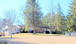 Photo of 2157 Us Highway 211 W, Luray, VA 22835 (MLS # 1000193926)