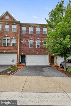 Photo of 23403 Forest Haven WAY, Clarksburg, MD 20871 (MLS # 1000193979)