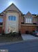Photo of 10797 Mcgregor DRIVE, Unit 42N, Columbia, MD 21044 (MLS # 1000194602)