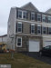 Photo of 173 Solara DRIVE, Winchester, VA 22602 (MLS # 1000194866)