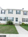 Photo of 15 Creedmore DRIVE, Bunker Hill, WV 25413 (MLS # 1000194895)