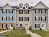 Photo of 18 Hanger COURT, Inwood, WV 25428 (MLS # 1000194905)