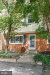 Photo of 46 Sydnor STREET, Hamilton, VA 20158 (MLS # 1000195575)