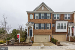 Photo of 15723 Quince Trace TERRACE, North Potomac, MD 20878 (MLS # 1000195836)