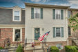 Photo of 191 Alymer COURT, Westminster, MD 21157 (MLS # 1000196211)