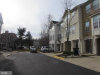 Photo of 13809 Bentwaters DRIVE, Upper Marlboro, MD 20772 (MLS # 1000196330)