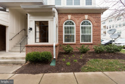 Photo of 14291 A Brushwood WAY, Unit 121, Centreville, VA 20121 (MLS # 1000196602)