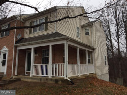 Photo of 6149 Quiet Times, Columbia, MD 21045 (MLS # 1000196716)