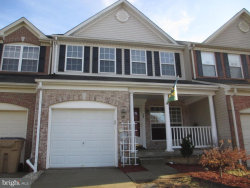 Photo of 28 Keppels Mill COURT, Rising Sun, MD 21911 (MLS # 1000197164)