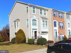 Photo of 288 Cherry Tree SQUARE, Forest Hill, MD 21050 (MLS # 1000197182)
