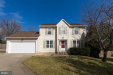 Photo of 8900 Lincoln STREET, Savage, MD 20763 (MLS # 1000197238)
