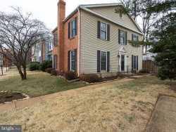 Photo of 14839 Swallow COURT, Woodbridge, VA 22193 (MLS # 1000197384)