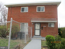 Photo of 2801 Keating STREET, Temple Hills, MD 20748 (MLS # 1000197478)