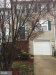 Photo of 3804 Europe LANE, Bowie, MD 20716 (MLS # 1000198172)